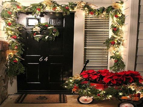 apartment patio christmas decorating ideas apartment balcony decorating ideas ideas with lights interior decorating