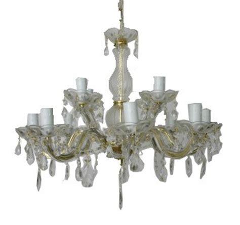 swing arm chandelier lighting australia 12 lights swing arm chandelier