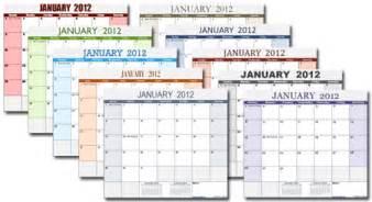 calendar template microsoft word 2007 calendar template 2013 word 2007