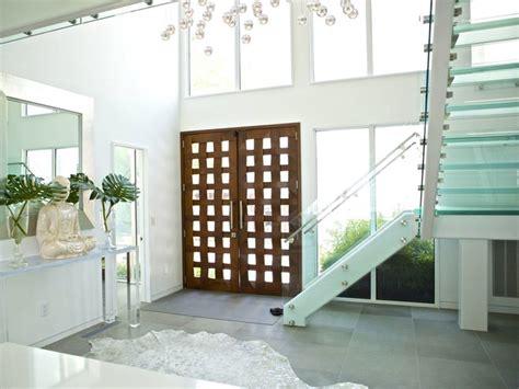 tappeti ingresso tappeti e zerbini per l ingresso di casa
