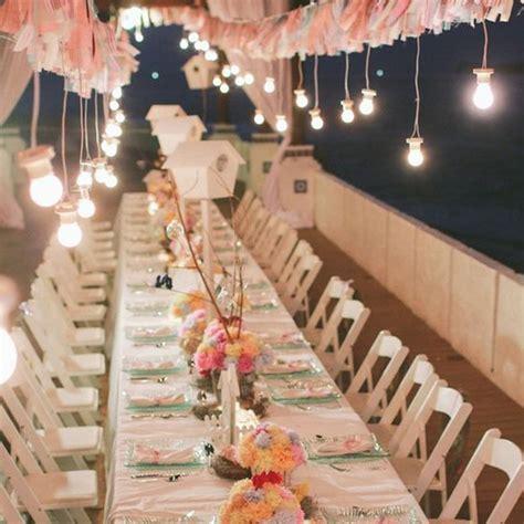 Wedding Planning 101   Philippines Wedding Blog