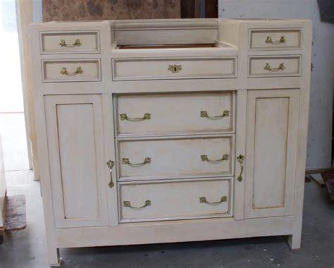 restauro mobile sul restauro dei mobili restauro e scultura