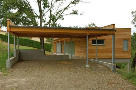 fabricant d abri de jardin en bois brise vue bois fabricant d abri de jardin bois abri voiture carport pergola