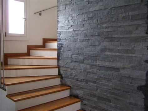 rivestimento per muri interni muri in pietra interni e per esterni materiali e