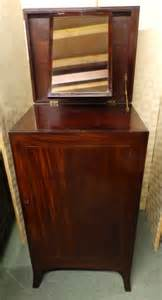Dressing Cabinet by Gentleman S Dressing Cabinet Antiques Atlas
