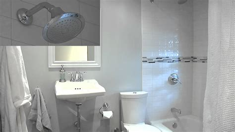 bathroom remodeling ideas   budget youtube