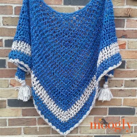 crochet shawl patterns free to print free printable crochet prayer shawl patterns manet for