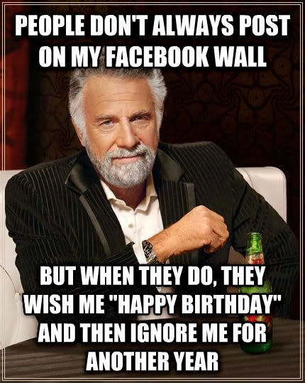 Funny Dos Equis Memes - livememe com the most interesting man in the world
