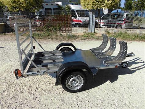 rimorchio porta auto usato rimorchio porta moto nuovo allestimento 2015 spoleto