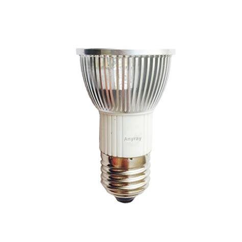 50 Watt Led Replacement Bulb For Kitchen Range Hood Bulb Kitchen Light Bulb