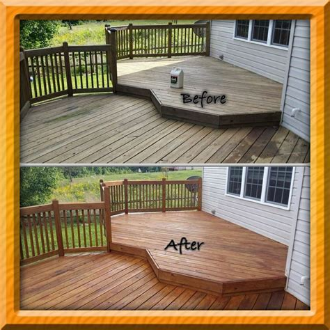 22 best deck stain colors images on deck stain colors deck colors and behr deck