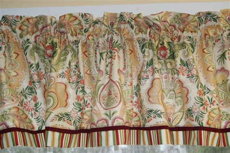 green toile drapes green toile curtains and drapes decorate the house with