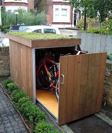 Garden Storage 25 Best Ideas About Outdoor Storage On
