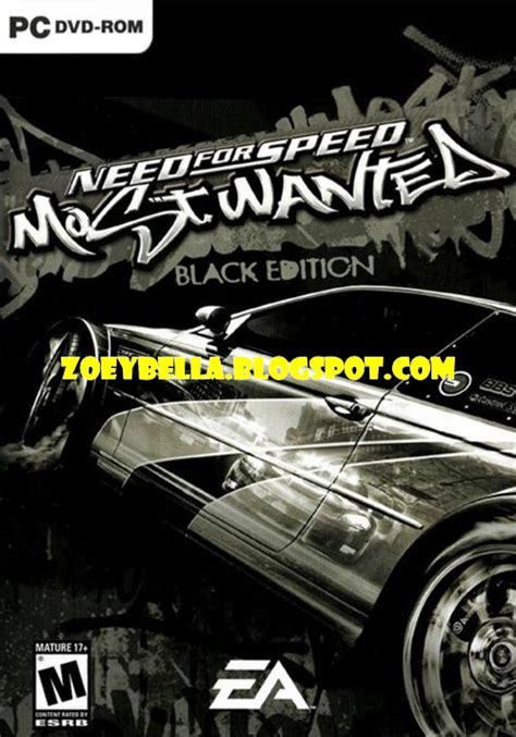 game full apk data fujhi17 technology news need for speed most wanted black edition full version