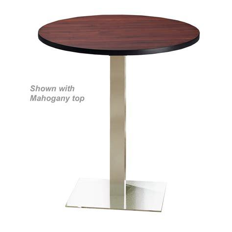 bar height bistro table bistro table bar height top 42 quot