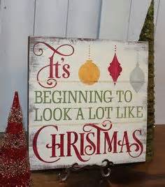 1000 ideas about christmas signs on pinterest signs wood signs and merry christmas signs