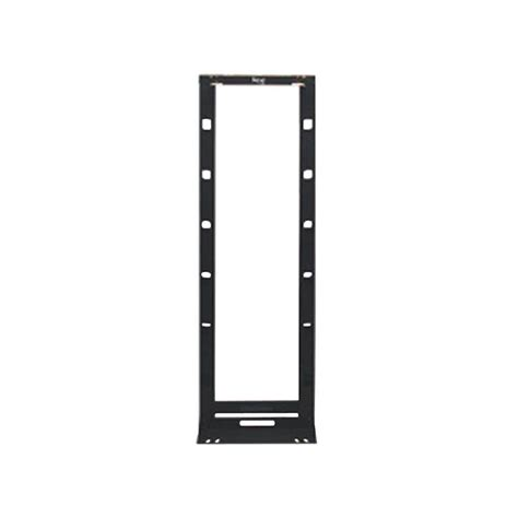 Icc Rack by Icc 84 In Cable Management Rack Icc Iccmscmrh7 The Home