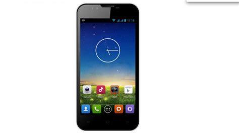 Dan Spesifikasi Hp Motorola ponsel daftar harga dan spesifikasi smartphone hp