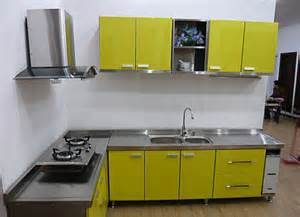 stainless steel kitchen furniture china modern stainless steel kitchen cabinets furniture