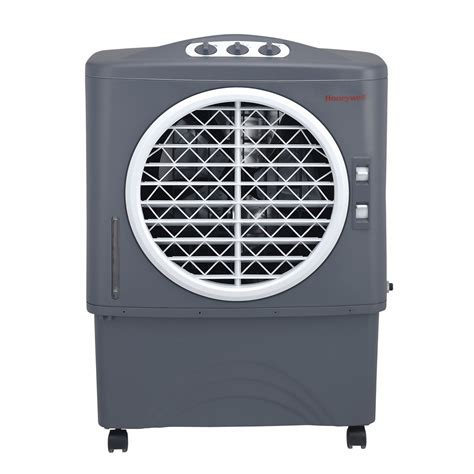 what size ceiling fan for 200 sq ft room window air conditioner lowes full size of aire lowes