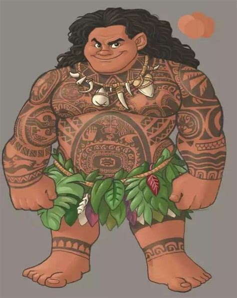 maui tattoo best 25 ideas on tattoos