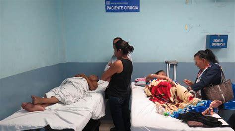 marvesa derrota al hospital salvador viceministro contradice al director hospital rosales y asegura que s 237 hay medicamentos
