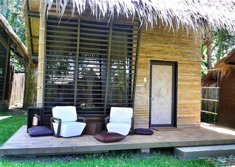 modern nipa hut floor plans the fantasy to build the pretty but cheap house in the