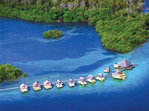 imagenes vacaciones en el mar punta caracol acqua hotel vacaciones en el mar