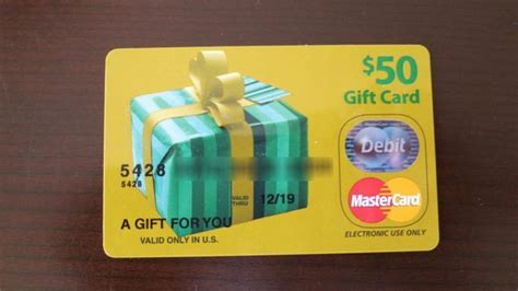 Mastercard Gift Cards Balance - amazon payments gift cards million mile secrets