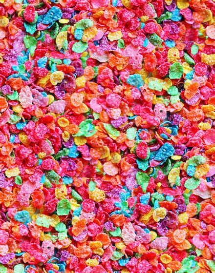 themes tumblr colorful colorful wallpaper tumblr free download
