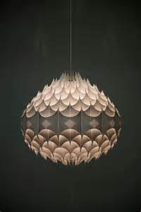 Ceiling Light Designs 1000 Ideas About Ceiling Ls On Pinterest Loft Lighting Plywood And Light Design