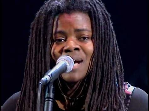 tracy chapman fast car testo tracy chapman fast car live with lyrics mp3fordfiesta