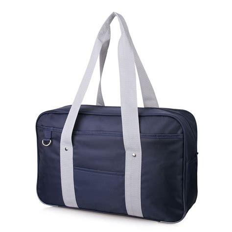 Japanese Bag japanese school bag anime accessory sweet