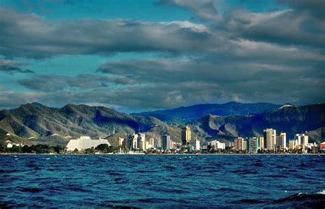 imagenes barcelona venezuela anzo 225 tegui wikipedia