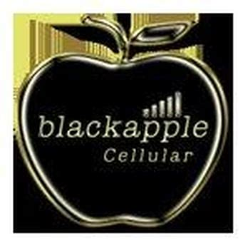 blackapple cellular langford victoria bc yelp