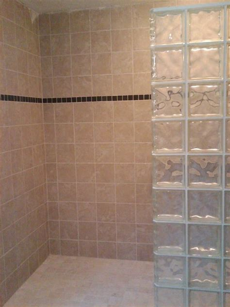 Glass Shower Doors Cost Pin Glass Shower Doors Toronto Prices On Pinterest