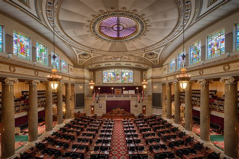 missouri house of representatives academic tenure is on the chopping block in 2 us states insider