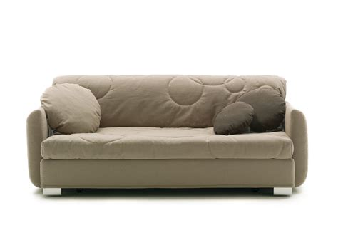 foldable sofa foldable sofa bed bed furniture decoration
