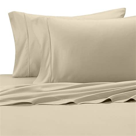 eucalyptus abripedic tencel soft cool sheet collection buy eucalyptus origins tencel 174 lyocell 600 thread count