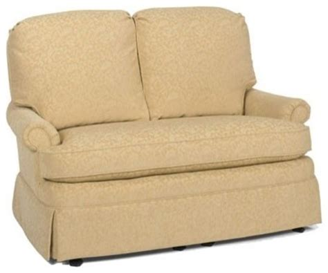 loveseat glider rocker love seat glider traditional gliders other metro