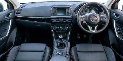 mazda 2011 interior mazda cx 5 2011 interior pixshark com images