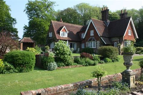 garden house bed and breakfast the garden house bed breakfast b b reviews chawton england tripadvisor