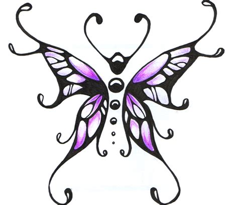 butterfly tattoos for women butterfly tattoo design free