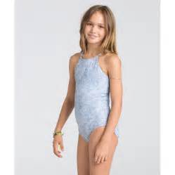 Tween girls in one piece swimsuits pictures to pin on pinterest