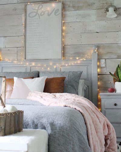 simple cozy bedroom blog simple cozy charm