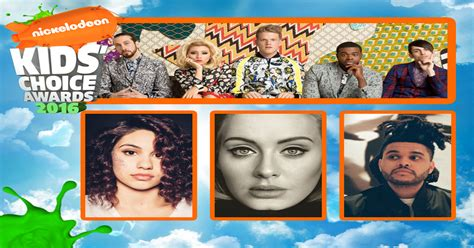kca 2011 vote nickelodeon kids choice awards nominee 2016 kca voting is open make your choices 2017