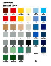 ppg paint colors ppg paint codes color piping ppg free engine image for