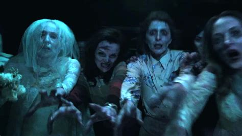 insidious movie in order capsule movie reviews insidious a real corker the