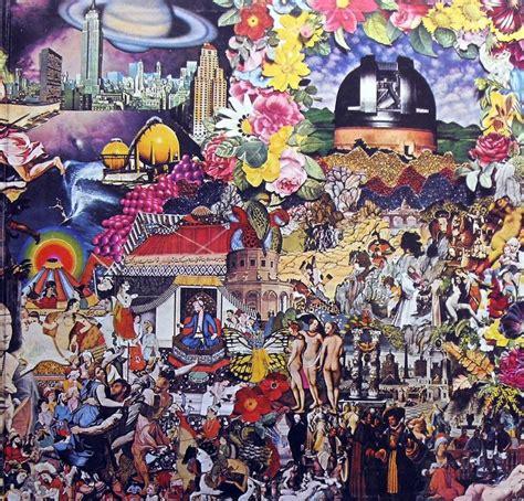 brian jonestown massacre anenome lyrics 17 best images about their satanic majesties request on