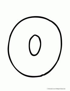 Bubble Letter O | Fonts | Pinterest | Bubble letters ... O Bubble Letters